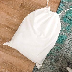 Eastpak Bags - Clear Backpack